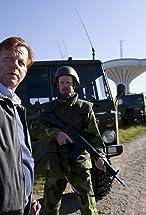 Krister Henriksson's primary photo