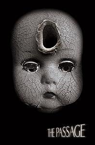 Watch thriller movies The Passage by Mark Heller [mkv]
