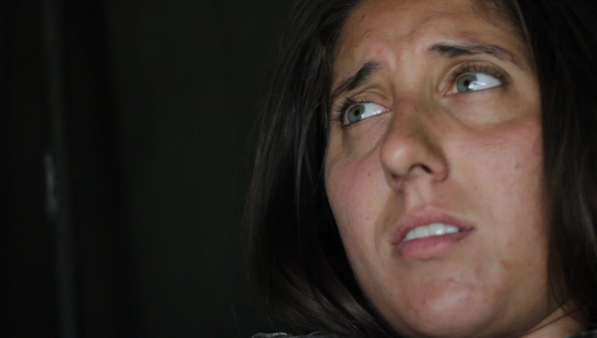 Tanya Beesley - IMDb