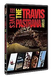 199 Lives: The Travis Pastrana Story(2008) Poster - Movie Forum, Cast, Reviews