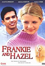 Frankie & Hazel
