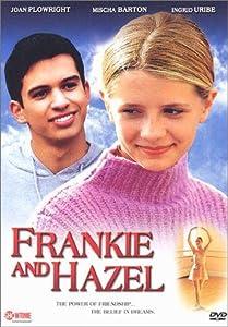 Sites for movie downloads for mobile Frankie \u0026 Hazel Germany [640x360]