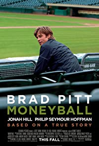 Primary photo for Moneyball