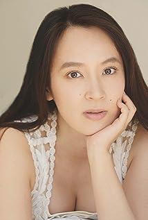 Kayo Urade Picture