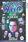Comic Relief: Doctor Who - The Curse of Fatal Death (1999)
