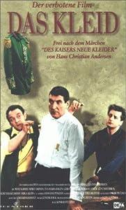 Series movies downloads Das Kleid by [Quad]