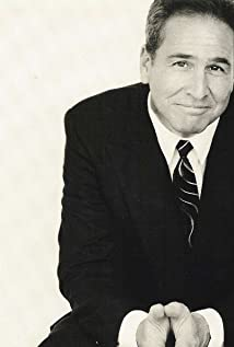 William August Picture