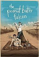 The Peanut Butter Falcon 2019