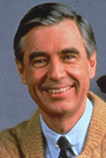 Fred Rogers Picture