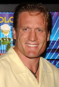 Primary photo for Jeremy Roenick