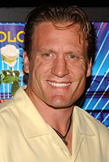 Jeremy Roenick Picture