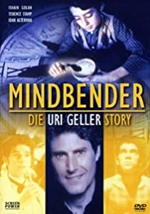 Full bluray movies downloads Mindbender by Ken Russell [4K