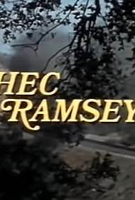 The Century Turns (1972)