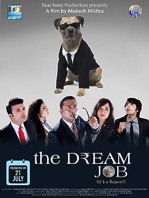 The Dream Job-50$aRupee movie, song and  lyrics