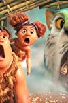 'The Croods: A New Age' Opens To $14M+ 5-Day Domestic, $35M+ WW During Pandemic Thanksgiving Stretch – Update