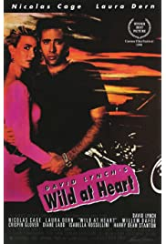 ##SITE## DOWNLOAD Wild at Heart (1990) ONLINE PUTLOCKER FREE