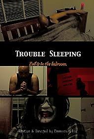 Trouble Sleeping (2017)