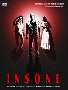 Insone (2005)