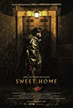 Primary image for Sweet Home