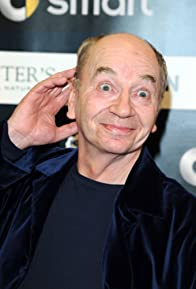 Primary photo for Lindsay Kemp