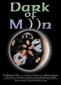 High speed downloading movies Dark of Moon [320x240]
