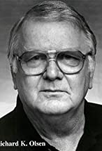 Richard K. Olsen's primary photo