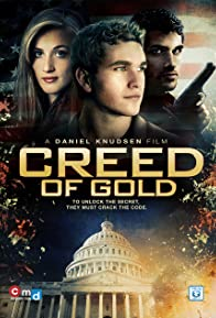 Primary photo for Creed of Gold