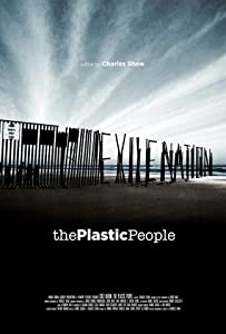 Best sites to watch free full movies Exile Nation: The Plastic People [WEB-DL]