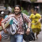 Arshad Warsi in Shortkut - The Con Is On (2009)