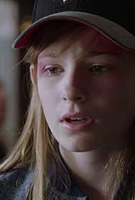 Lena Torluemke in Chicago Fire (2012)