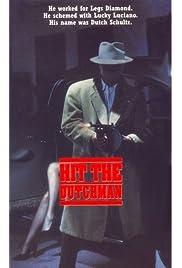 Hit the Dutchman (1992) film en francais gratuit