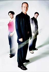 Sea of Souls (2004)