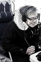 Sang-soo Im