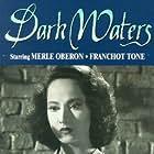 Merle Oberon in Dark Waters (1944)