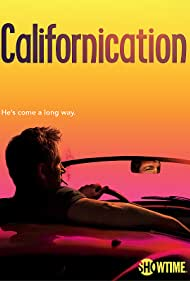 David Duchovny in Californication (2007)