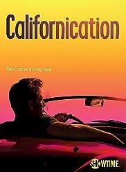 LugaTv   Watch Californication seasons 1 - 7 for free online