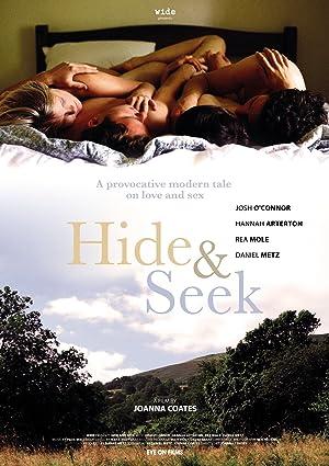 Hide and Seek 2014 13