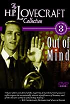 Out of Mind: The Stories of H.P. Lovecraft