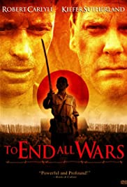 To End All Wars (2001) 720p