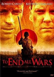 New english movies direct download To End All Wars USA [360p]