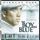 The Boy in Blue (1986)