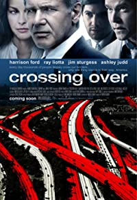 Primary photo for Crossing Over