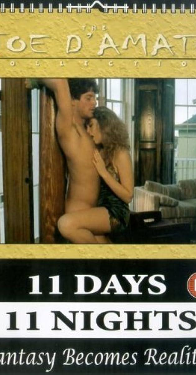 Eleven Days, Eleven Nights (1987) Subtitles