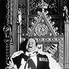 John Goodman in King Ralph (1991)