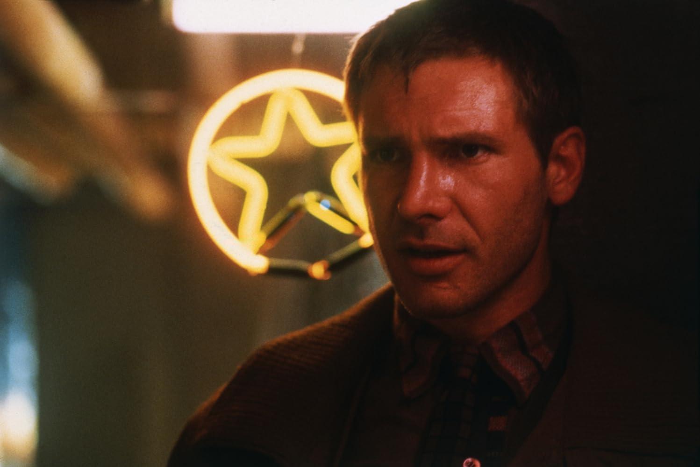 Vânătorul de recompense - Blade Runner (1982) Online Subtitrat in Romana