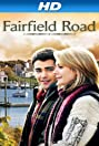 Fairfield Road (2010) Poster