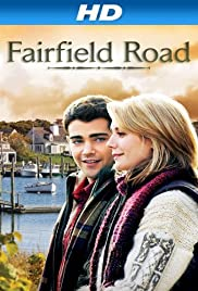 Fairfield Road(2010) Poster - Movie Forum, Cast, Reviews