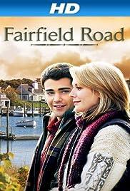 Fairfield Road