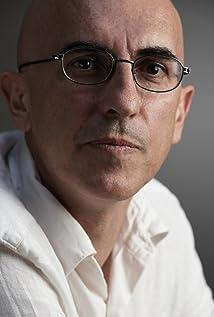 Francesco Miccichè Picture