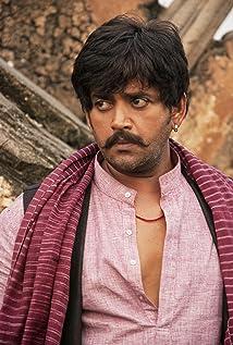 Ravi Kishan Picture